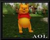Pooh Bear Avi