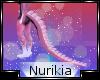 [N]Dragoness Tail v4