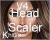 K Head Scaler V4