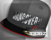 |gz| #hangover fitted