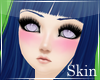 Hinata Skin Complete
