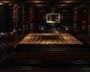 Golden Floor