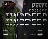 Deep Collection v1