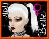 ~Mystic Albino Abby