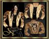 {jacket.Mj}Style~N