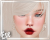 c Olyetta Blonde