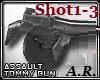 Gun,M/F,anmtd,mafia,trig