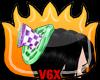 Joker Chess Tophat v2