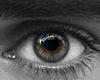 Stress | Eyes | M