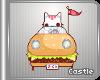 | C | Burger Kitty