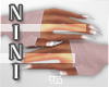 FN Latrica Gloves