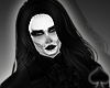 Cat~ Dark Fidelia M