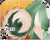 [Pets] Frankie | tail v4