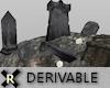 Hades Graves [ DER]