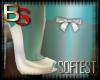 (BS) Catira Nylons SFT