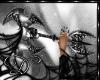 .:D:.Phaedra Battle Ax