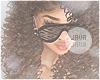 J | Nevaeh brunette