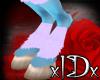 xIDx Arees Legs M