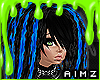 .A. Dreads +On .6
