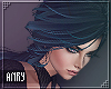 [Anry] Maevfe Jade