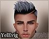 [Y] Elvio ash H M