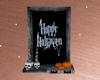 Picture+Halloween+Decor
