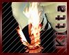 |Kit| Kilala Ankle Flame