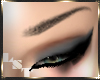 [LsT] Eyebrows black
