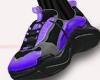F Balmain Purple V2