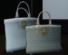 • Versace Bags