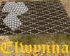 E - Geometric Carpet v2