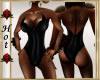 ~H~Krampus Outfit GA
