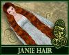 Janie Auburn
