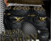 D: LV Swag Str8 Jeans