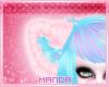 .M. Candy Ears 1
