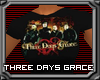 Three Days Grace (F)