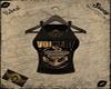 -Succy- Volbeat Top