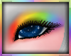 Nyan Furry Eyes - MF
