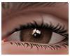 ::SG:: Dreamy Eyes M-05