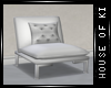 [Kiki] The Loft chair