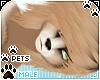 [Pets] Kimi | Emo
