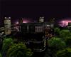 Upscale Sky Penthouse