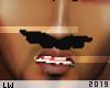 [LW]Dad Mario Moustache