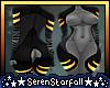 SSf~ Tegen | Curvy Kini