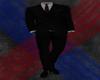 Darkiplier Suit