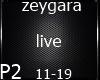 -C- Zeugara.