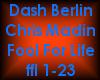 Dash Berlin-FoolForLife