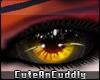 [CAC] Goulda M Eyes