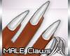 [M] Ali White Claws