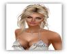 Rhonda Julie's AshyFrost